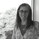 Susan Grose, short bio