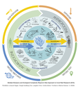 Ecological_Processes_Coral_Reefs_cropped.png