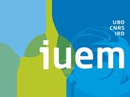 iuem-logo-web-banner.png
