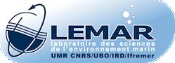 logo-Lemar-2012.png