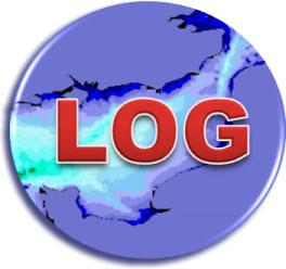 logo_log.jpg