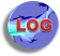 logo_log_60.png