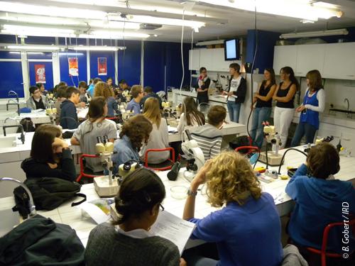 test-1-atelier-pedagogique-2_500.jpg