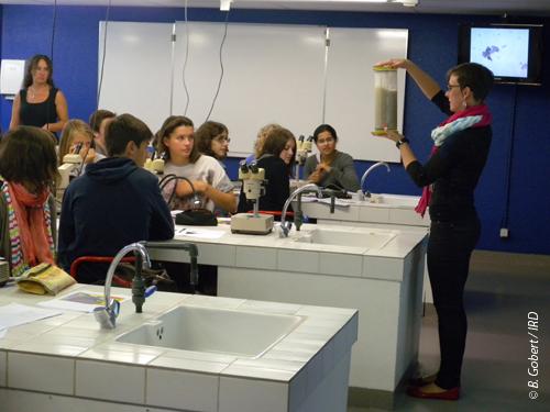 test-1-atelier-pedagogique-6_500.jpg