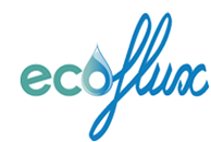 Ecoflux
