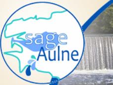 Commission Qualité du SAGE de l'Aulne - 1er février à Châteaulin