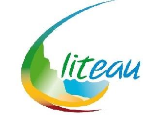 Ecolfux au colloque Liteau le 14 janvier 2016