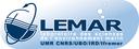 LogoLemar2