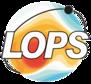 logo-lops