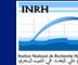 INRH-logo