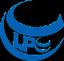LPO-logo