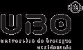 UBO-logo