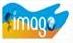 Logo US191 Imago