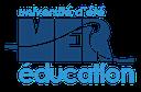 Logo Mer educ.png
