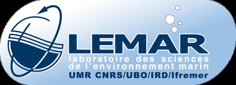 Lemar.png