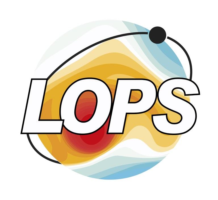 LOPS.jpg