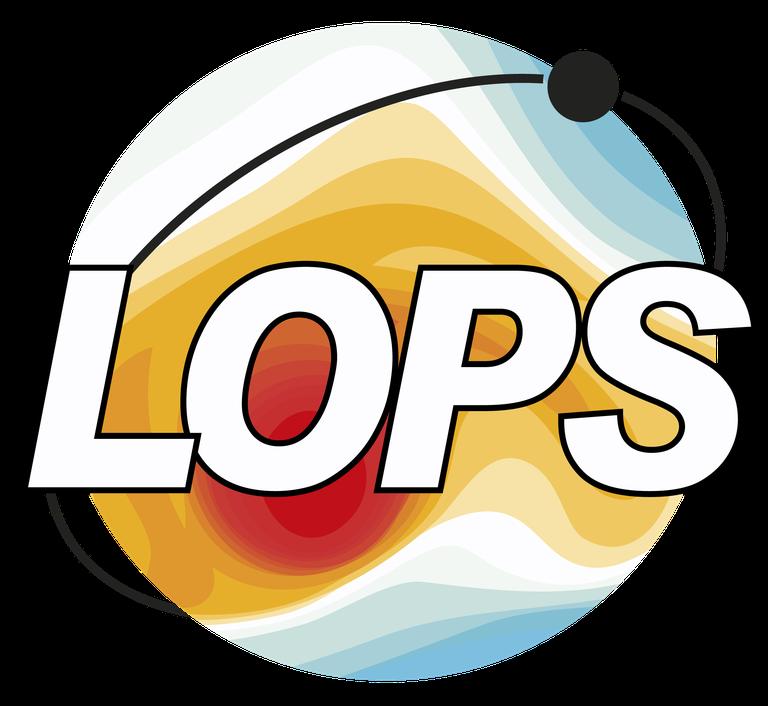 LOPS.png