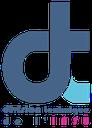 DT-INSU.png
