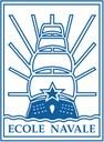 Ecole-navale.jpg