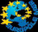 EUROPOLE Mer.png