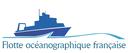Flotte-Oceanographique-francaise.png