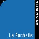 La_Rochelle_Univ.png