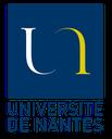 Nantes-univ.png