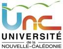 Nouvelle-Caledonie-Univ.jpg