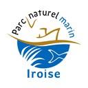 Parc-naturel-marin-Iroise.jpg