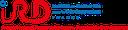 logo_IRD_2016_LONGUEUR_UK_COUL.png