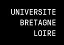 logo_UBL_RVBnoir.png