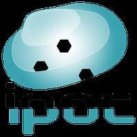 IPOC logo officiel.png
