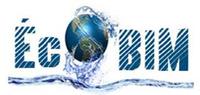 XII ème colloque du réseau ECOBIM du 30 mai au 1er juin 2016 au Havre