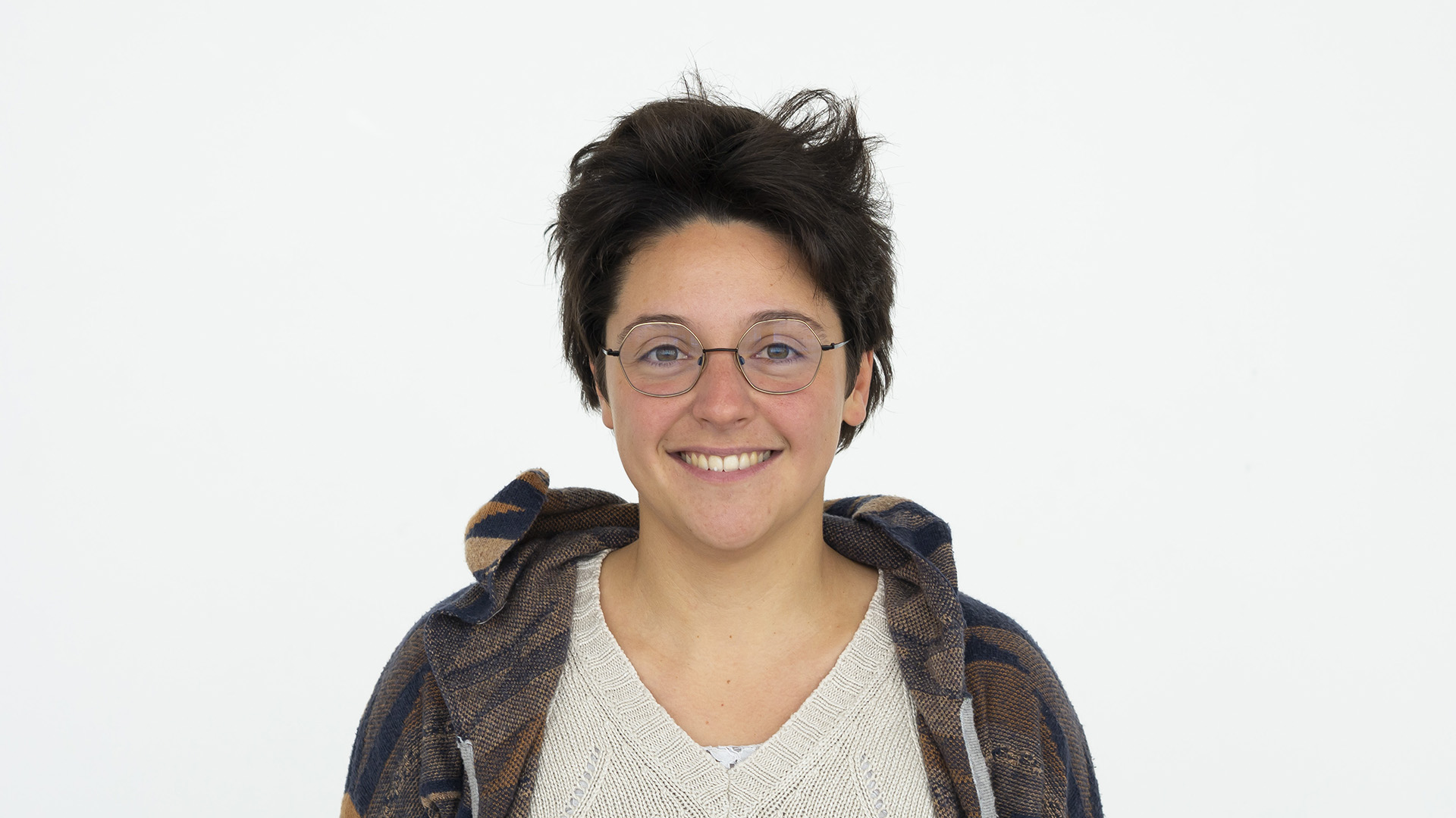 Odeline Billant