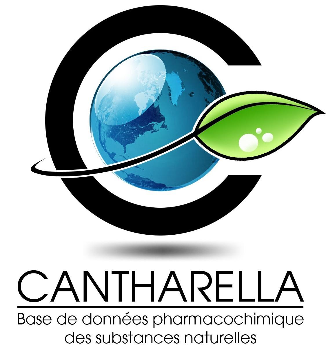 Cantharella