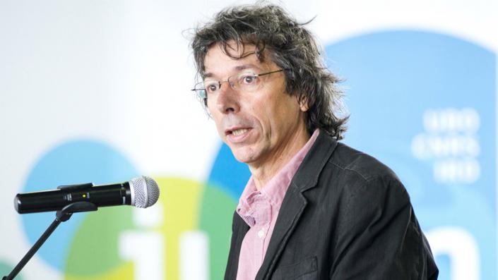 Yves-Marie Paulet