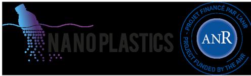 logo Nanoplastics