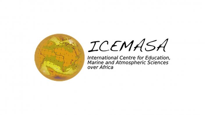 icemasa logo