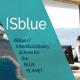 ISBlue