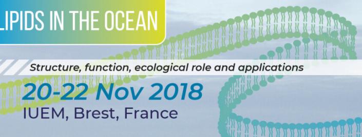 lipids-in-the-ocean-2019
