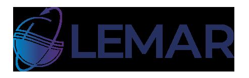 Laboratoire LEMAR UMR 6539