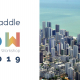 2019 Paddle brazilian workshop in Recife