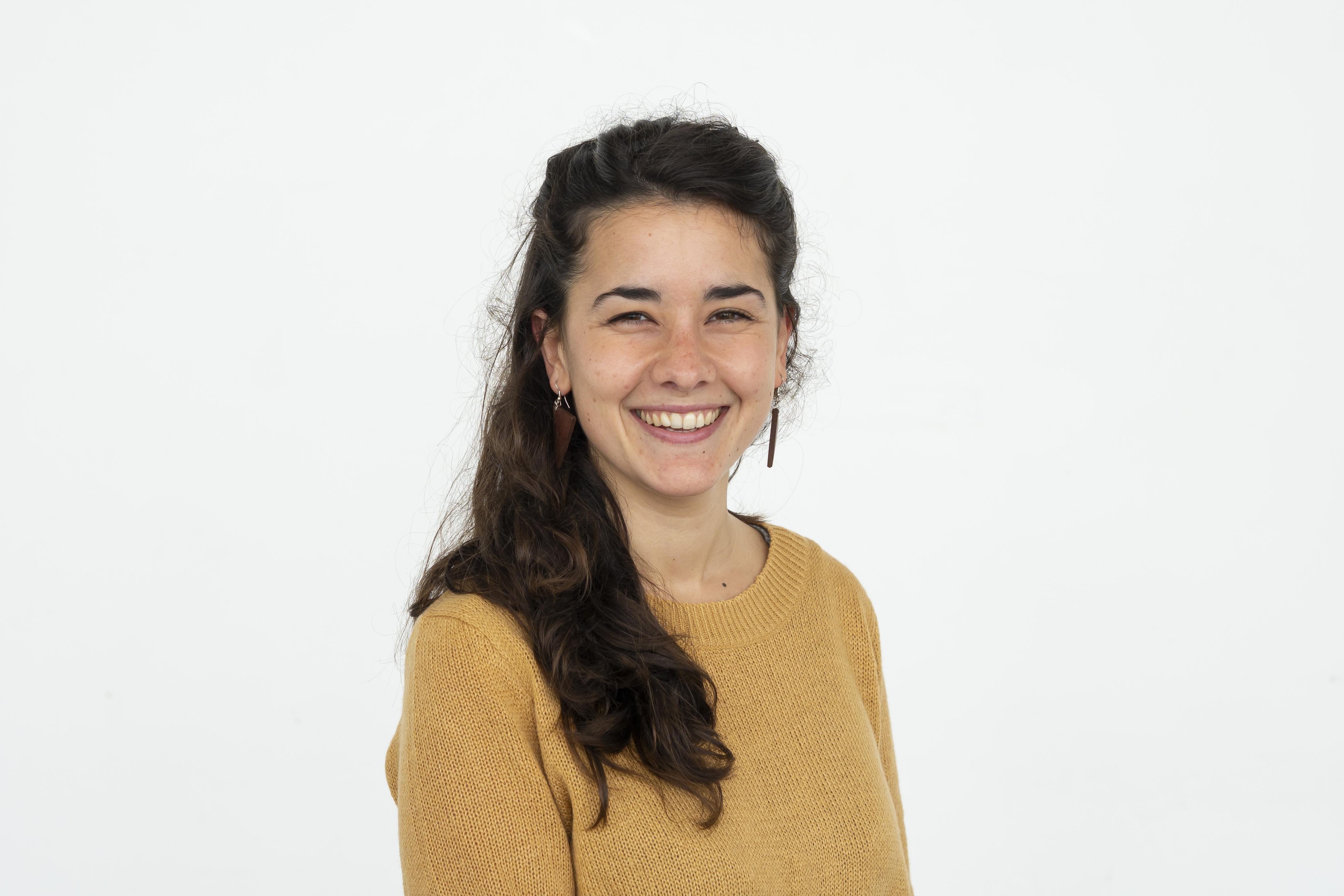 Mariana Ventura