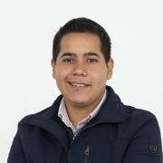 Jose-Luis Garcia-Corona