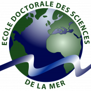 ecole doctorale sciences de la mer et du littoral
