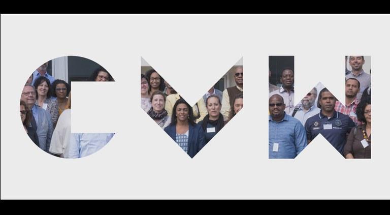 Cabo Verde Workshop 2018 video presentation