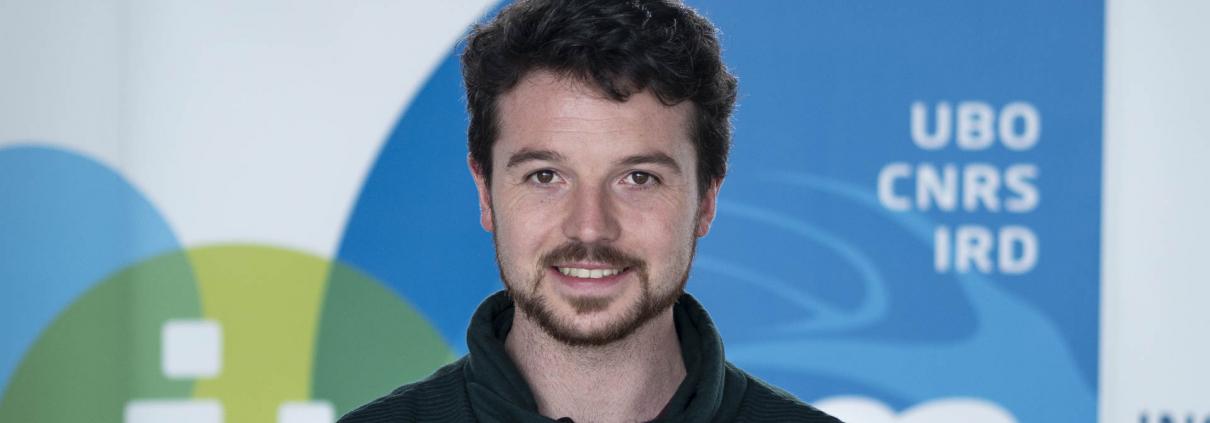 Jérémy Collin