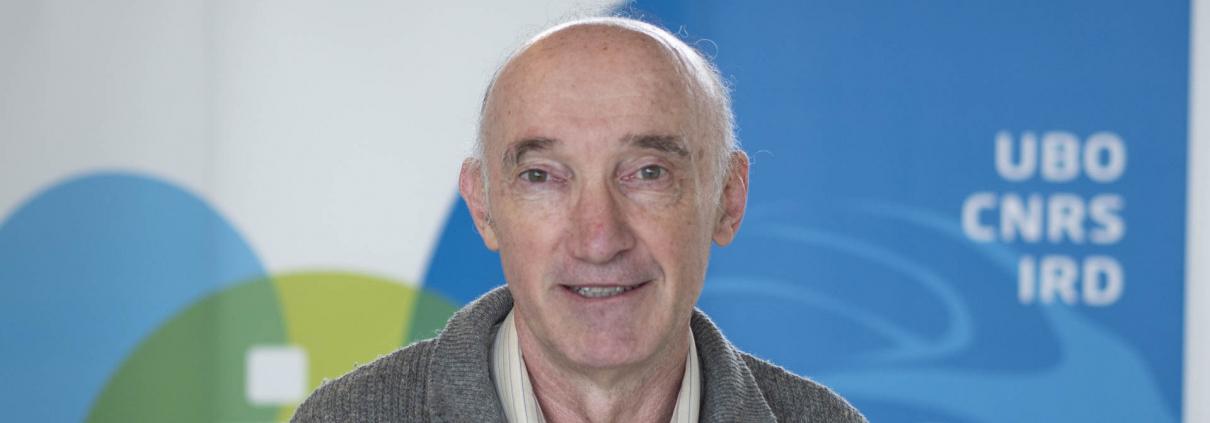 Jacques Deverchère