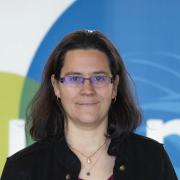 Émilie Grossteffan