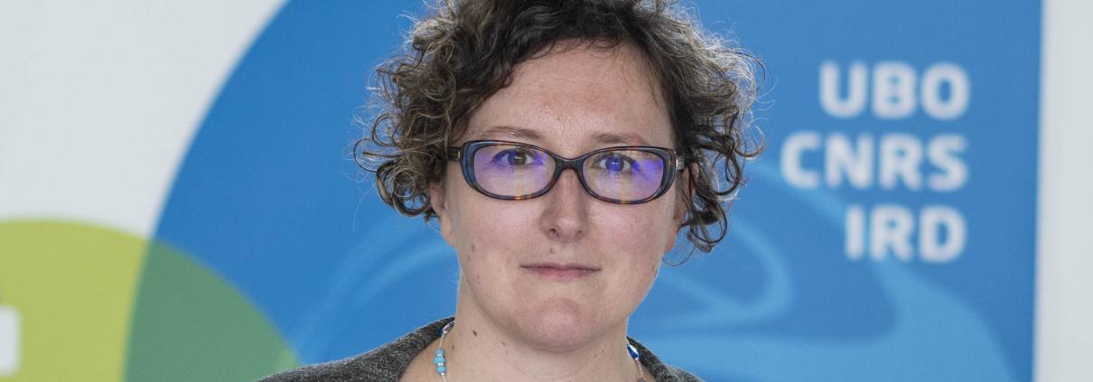 Nadine Reniers